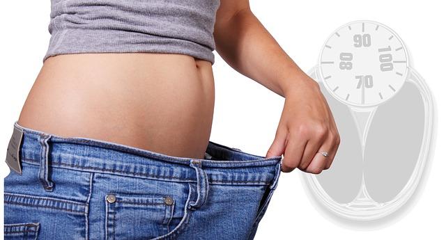 Obesità: malattia che non si vuole curare, ma che si può curare