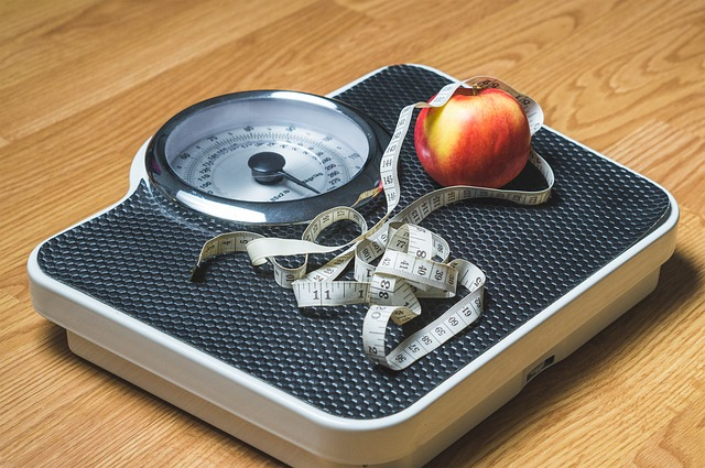 obesità malattia incurabile