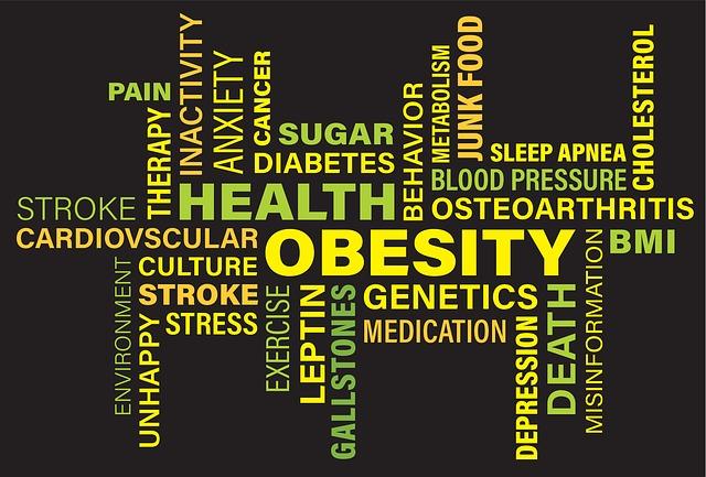 Chirurgia bariatrica e disturbi alimentari: un intervento risolutivo?